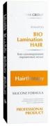 Шампунь «Био ламинирование окрашенных волос»