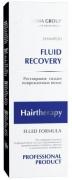 Шампунь «Реставрация сильно поврежденных волос»