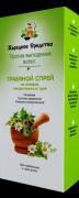 Травяной спрей  против выпадения нормальных и сухих волос